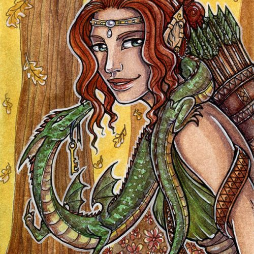 her_companion-watercolor-res