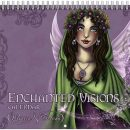enchanted-calendar-front