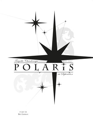 polaris-fr