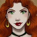 esmeralda-av
