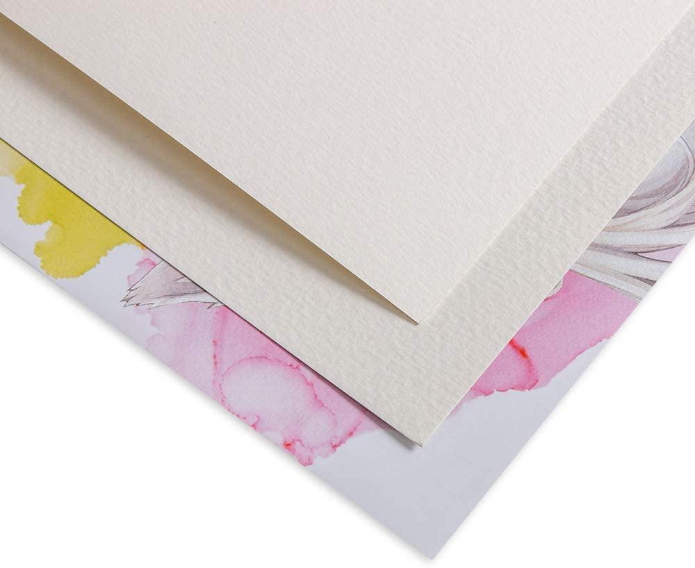 Aquarell Paper